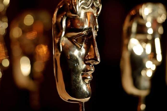 BAFTA 2019 Cinematographe
