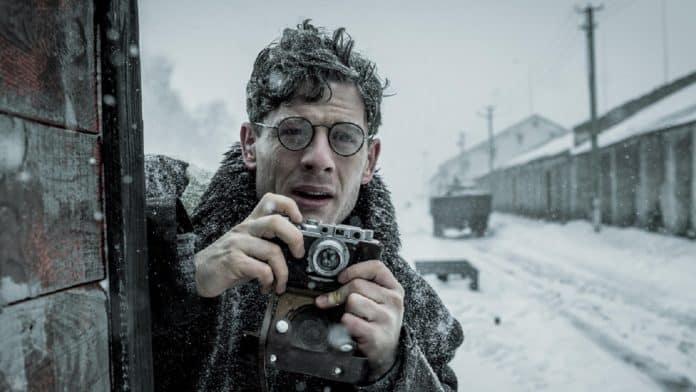 Berlinale 2019 Cinematographe