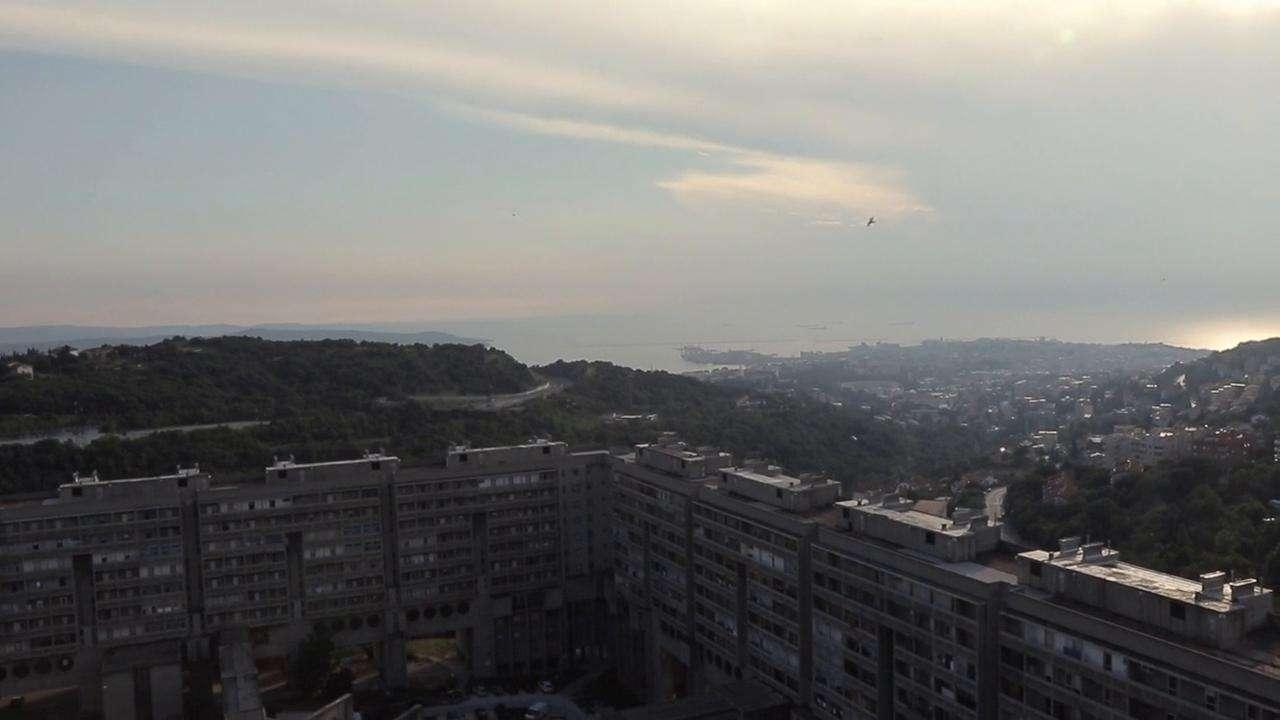 Città Visibile Cinematographe.it
