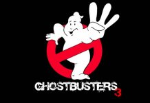 Ghostbusters Cinematographe