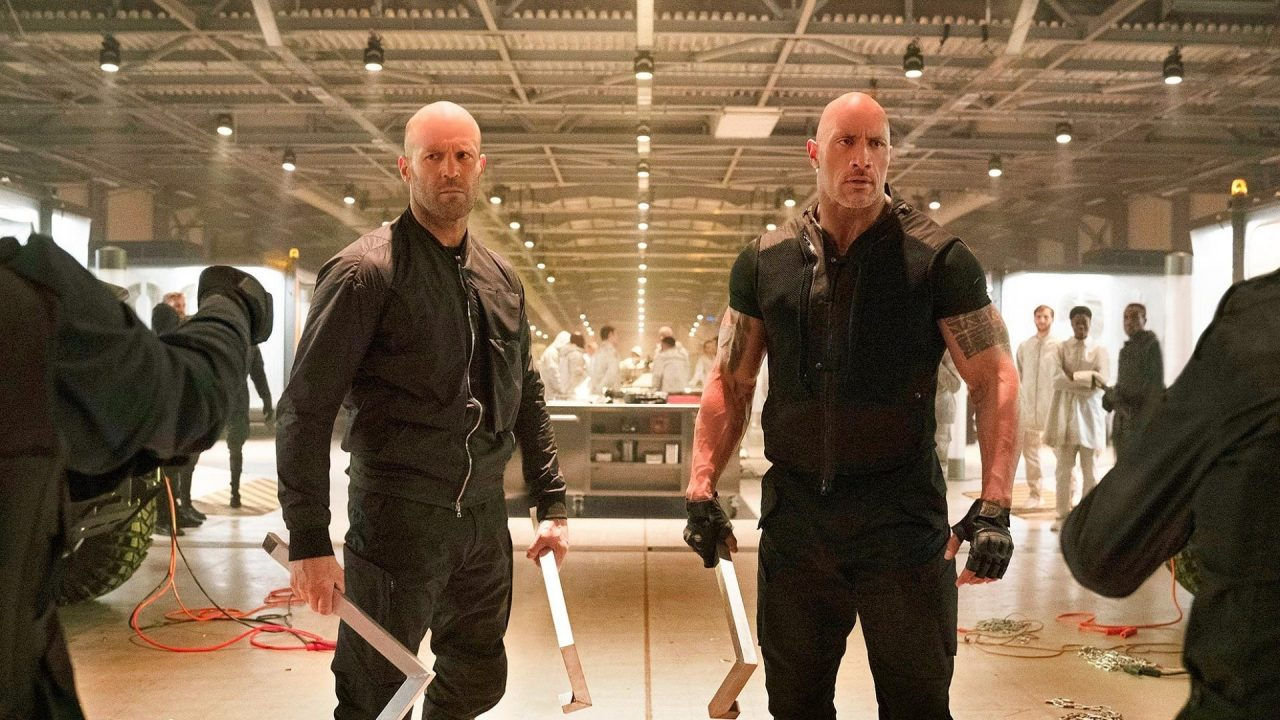 spin-off hobbs and shaw cinematographe.it