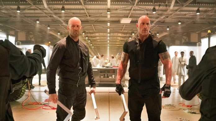 spinoff hobbs and shaw cinematographe.it