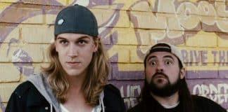 Jay and Silent Bob Cinematographe.it