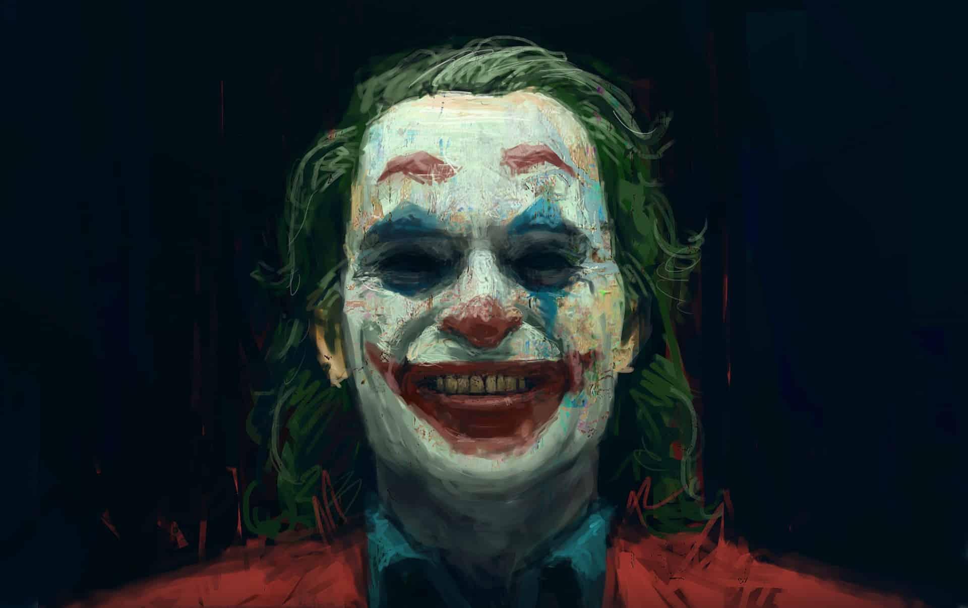 Joker: Todd Phillips conferma che il film non seguirà i fumetti
