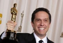 Lee Unkrich Cinematographe.it