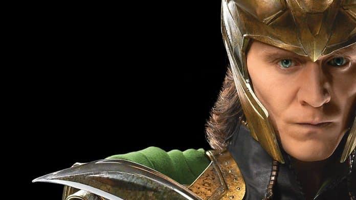 Loki Cinematographe