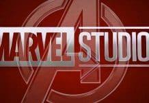 Marvel Studios Cinematographe