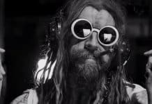 Rob Zombie Cinematographe