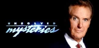 Unsolved Mysteries Cinematographe.it
