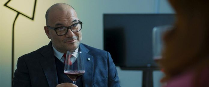 Wine to love - Cinematographe.it