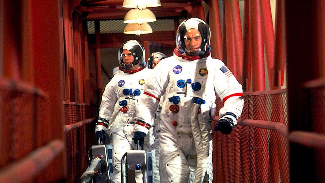 Apollo 13 Cinematographe.it