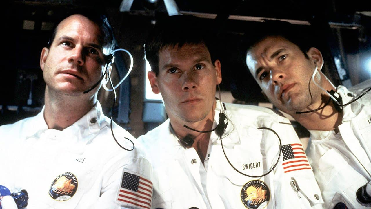 Apollo 13 Cinematographe.it