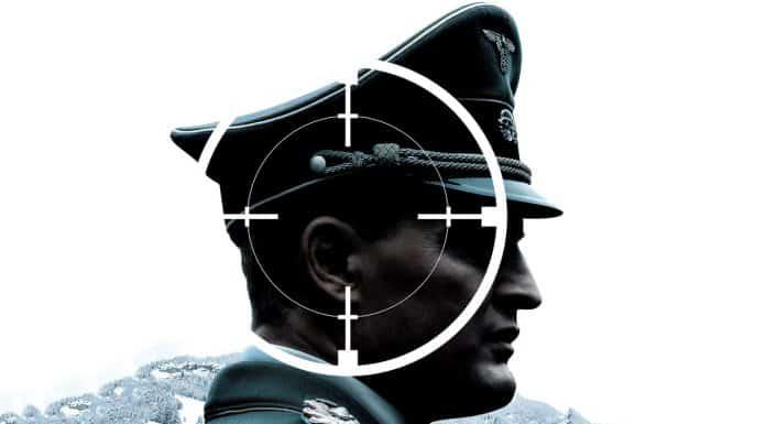 L'Uomo dal Cuore di Ferro Cinematographe.it