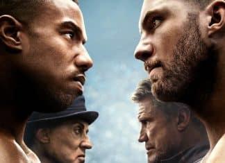 Creed II Cinematographe.it