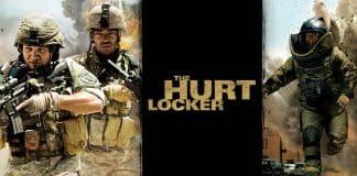 The Hurt Locker - Cinematographe.it