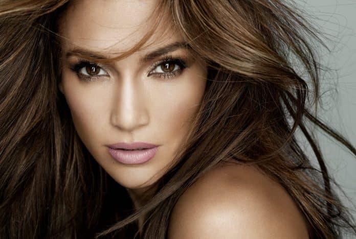 Jennifer Lopez Cinematographe.it