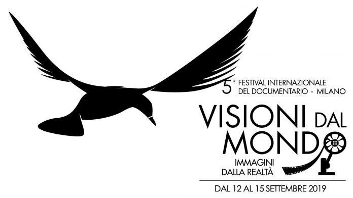 Visioni dal Mondo 2019 Cinematographe.it