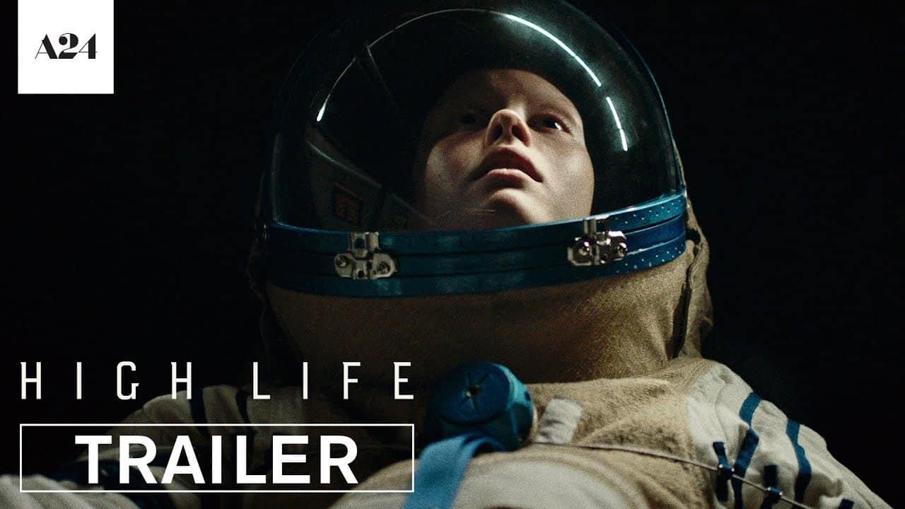 life (2019 film)