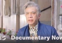 Documentary Now! Cinematographe.it