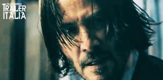 John Wick - Capitolo 3: Parabellum, cinematographe.it