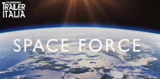 Space Force, cinematographe.it