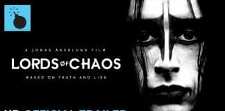 Lords Of Chaos cinematographe.it
