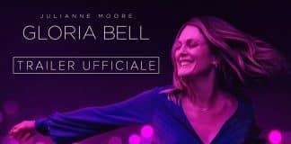 Gloria Bell Cinematographe.it