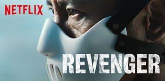 Revenger Cinematographe.it