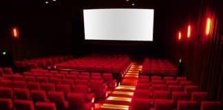 box office multiprogrammazione cinematographe