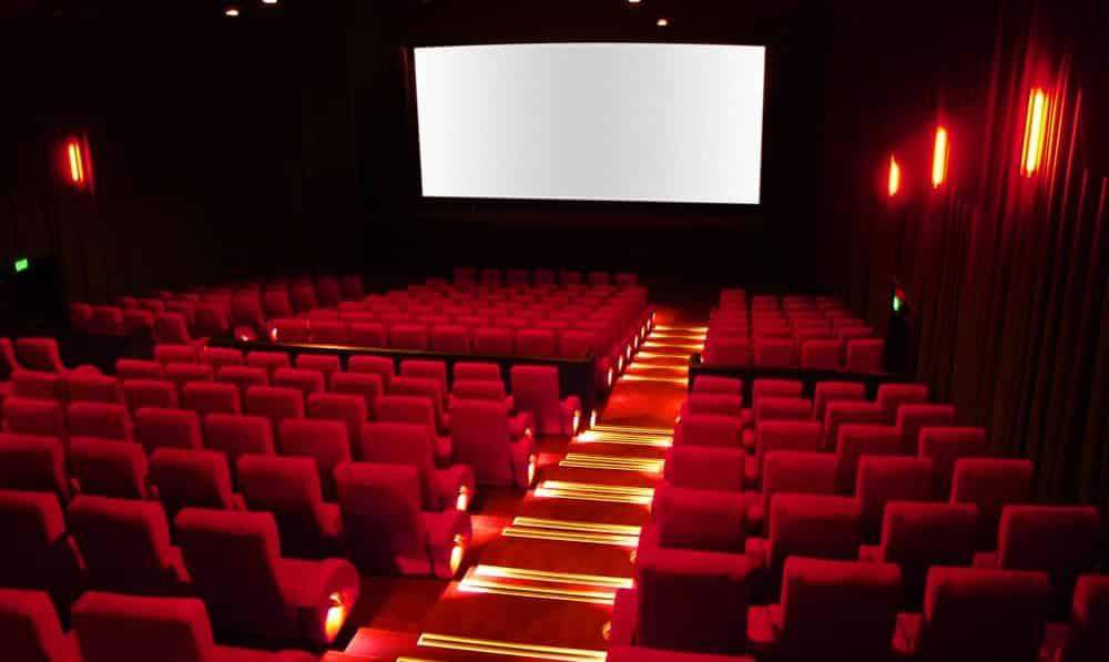 box office cinematographe