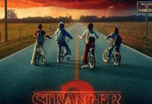 Stranger Town-Cinematographe.it