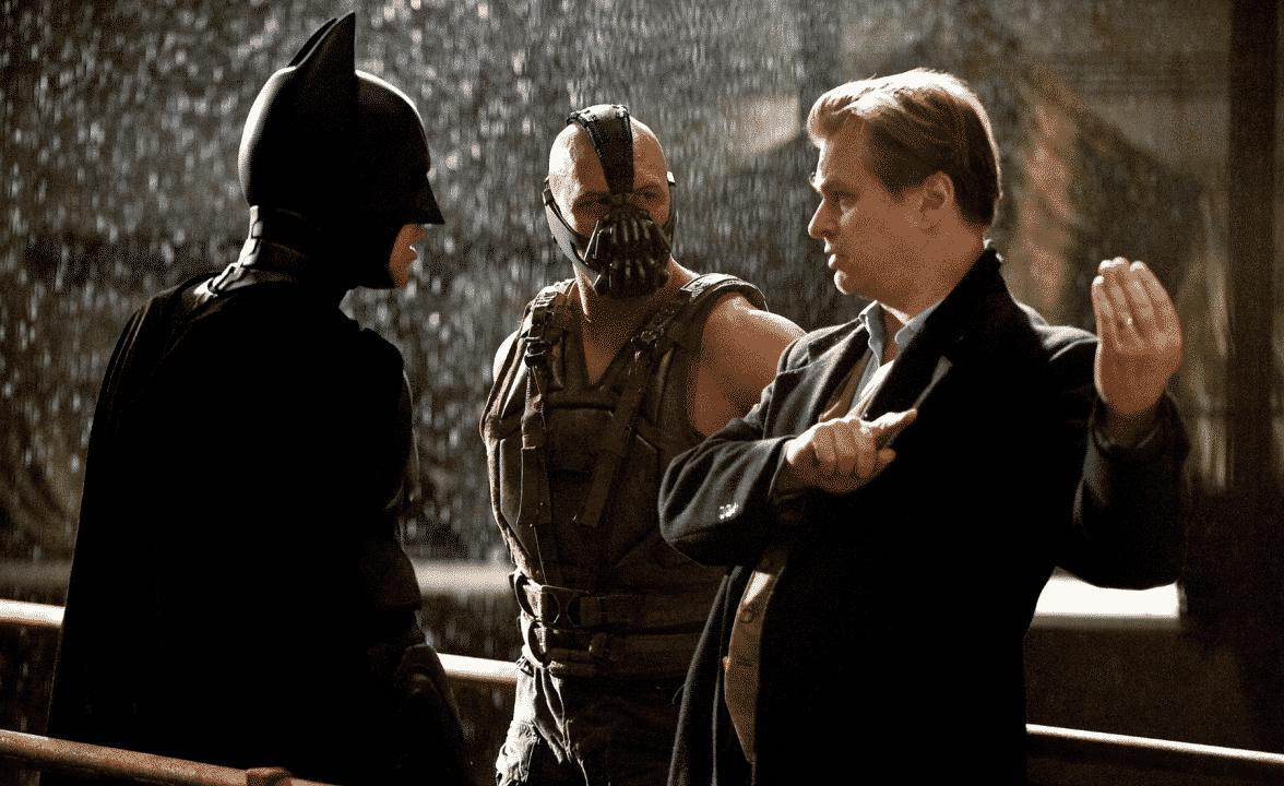 the dark knight rises il cavaliere oscuro il ritorno spiegazione finale nolan cinematographe 10 1176x720 - Il Cavaliere Oscuro- il ritorno: una fine sofferta (in tutti i sensi)