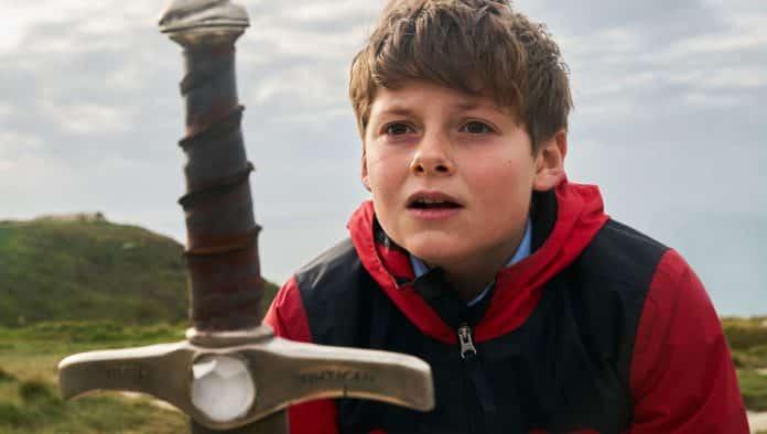 Il ragazzo che diventerà Re cinematographe.it