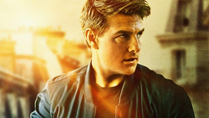 Mission: Impossible cinematographe.it