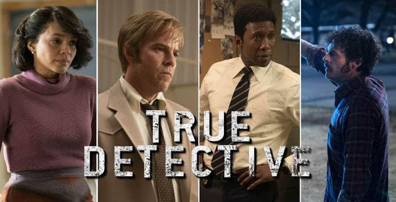 true detective 3 cinematographe.it