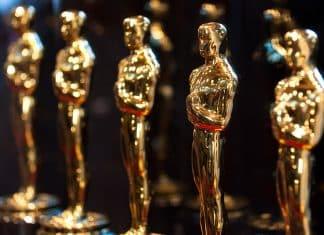 Oscar cinematographe.it