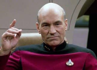 Star Trek cinematographe.it