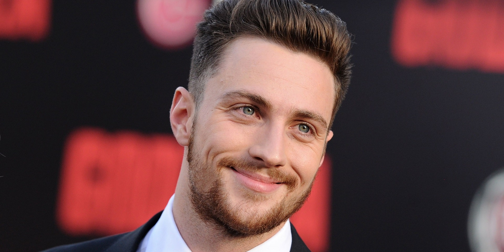 Kingsman: Aaron Taylor-Johnson nel cast del prequel del ...
