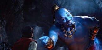 Aladdin Cinematographe.it