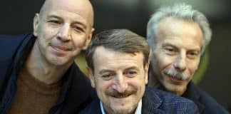 Aldo, Giovanni e Giacomo - Cinematographe.it
