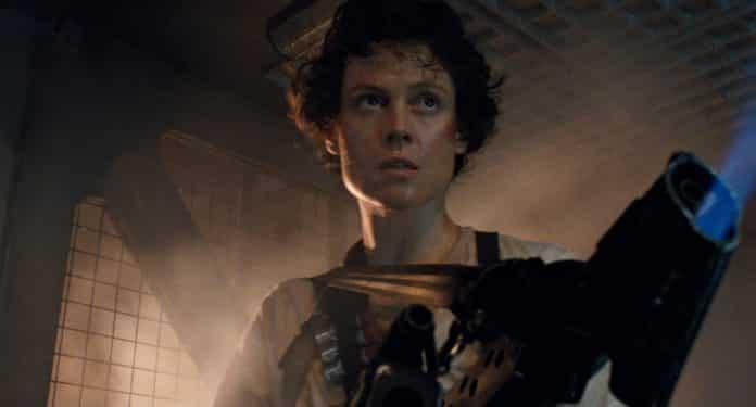 Alien 5, cinematographe.it