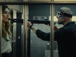 Box 314 - La rapina di Valencia cinematographe.it