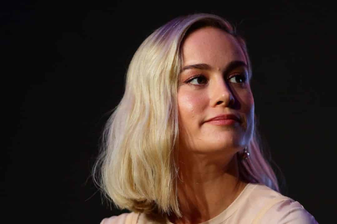 Lessons in Chemistry Brie Larson Cinematographe