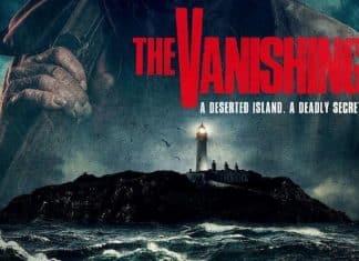 The Vanishing - Il mistero del faro Cinematographe.it