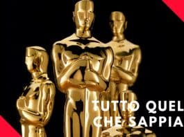 Oscar 2019, cinematographe.it