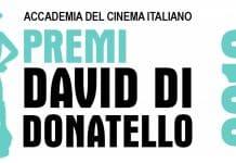 David di Donatello Cinematographe