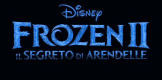 Frozen II: Il Segreto di Arendelle, cinematographe.it