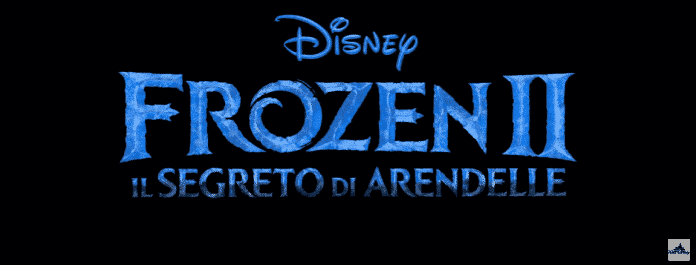 Frozen II: Il Segreto di Arendelle, cinematographe.it