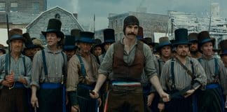 Gangs of New York - Cinematographe.it