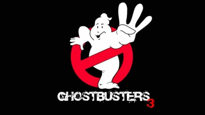 Ghostbusters 3 cinematographe.it
